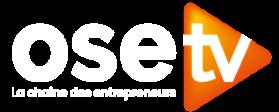 OSE TV