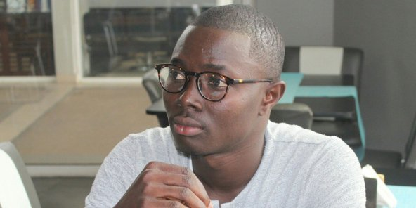 Qui, au Bénin, se soucie de la liberté de la presse ?