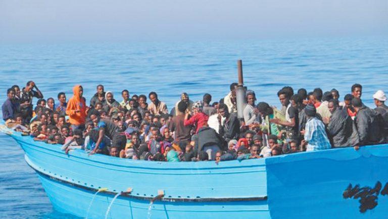 Journée d'échange pour un appui a des campagnes d'information, et l'autonomisation des jeunes sur la migration et l'emploi