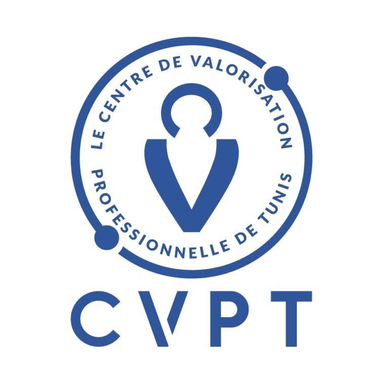 Le Centre de Valorisation Professionnelle de Tunis, la solution pour les demandeurs d'emploi et les entreprises en Afrique.